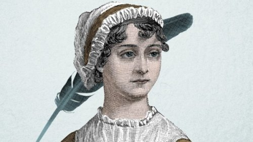 Jane Austen'den hayat ve ilişkiler üzerine seçkiler
