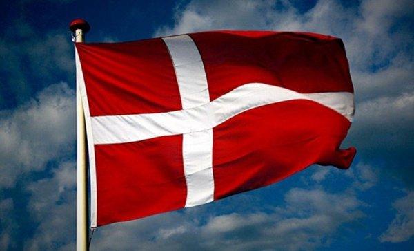 Danimarka vatandaşlığı için tokalaşma zorunluluğu