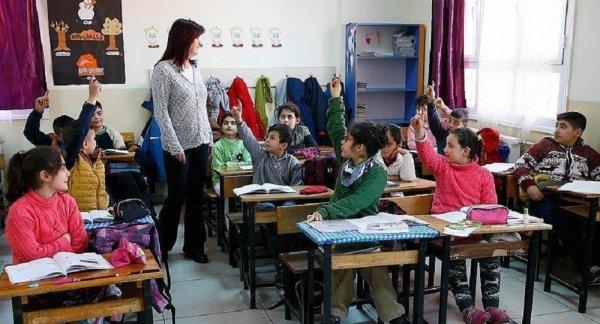 Selçuk: 2019 için başka öğretmen ataması planlaması yok