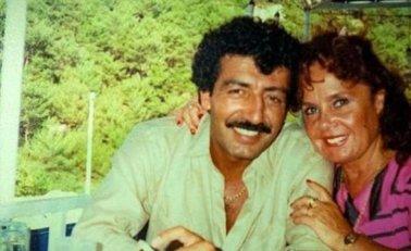 Muhterem Nur kimdir? Muhterem Nur öldü. Müslüm Gürses ile aşkları, biyografisi