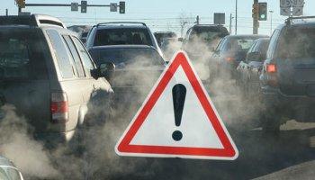 Avrupa Birliği, 2035 e kadar fosil yakıtlı araçları yasaklayacak #1