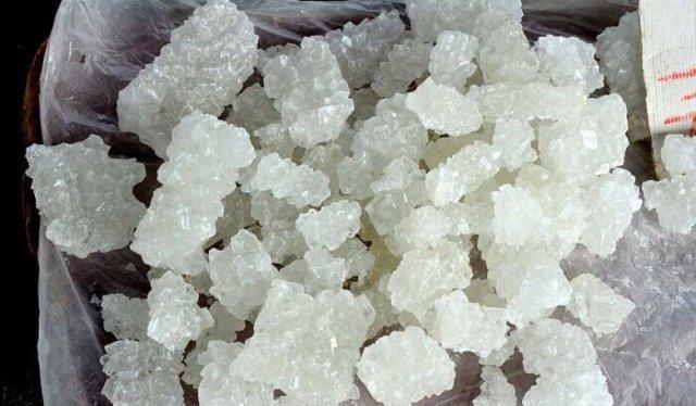 nobet sekeri 7077 - Nöbet şekeri nedir, faydaları nelerdir? Ağız yarasını geçiren nöbet şekeri nasıl kullanılır?