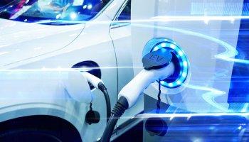 Türkiye de, 2020 de 23 binden fazla elektrikli ve hibrit otomobil satıldı #1