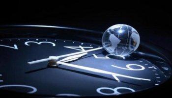 2021, son 50 senenin en kısa yılı olacak #1
