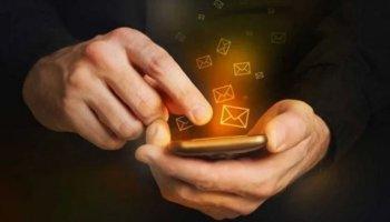Yerli anlık mesajlaşma uygulamalarına ilgi arttı #1