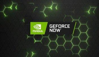 Nvidia GeForce Now nedir, ne işe yarar? GeForce Now Türkiye paketleri hakkında..  #1