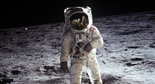 When and how will Turkish astronaut applications be selected?  Conditions and details of becoming an astronaut.. #1
