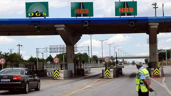 What is 9302 tax code?  Where is the 2021 Highways toll paid?  How much is the administrative fine on highways?  #one