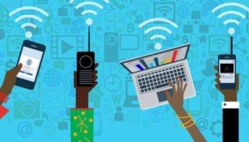 Adil Karaismailoğlu: Genişbant internet abone sayımız 82 milyonu aştı #1