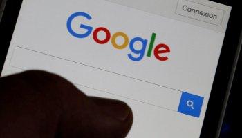 Google, kullanıcıların gezindiği sayfalarda bireysel izlemeyi sonlandıracak #1