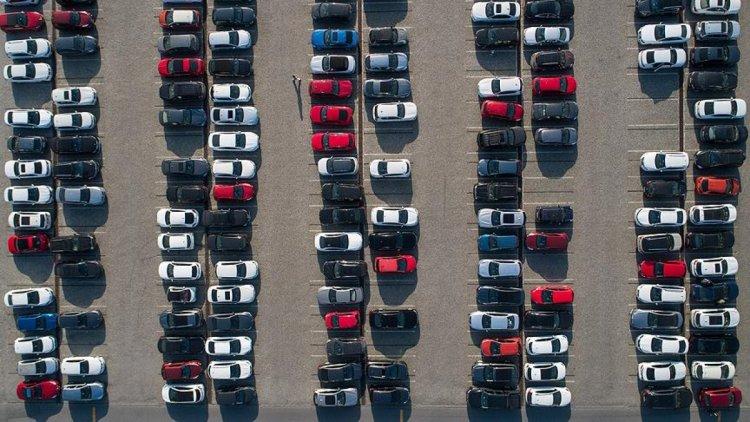İlk 2 ayda ihraç edilen otomobillerin yüzde 41 i Bursa da üretildi #1