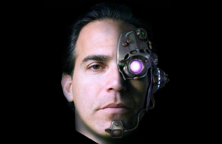 Yarı insan yarı robot varlıkların dönemi: Cyborg Çağı nedir? #3