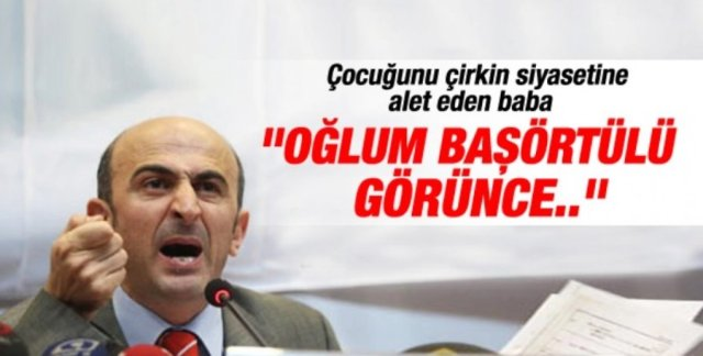 Ömer Faruk Eminağaoğlu, İstanbul Sözleşmesi nden çekilme kararı için dava açtı #1