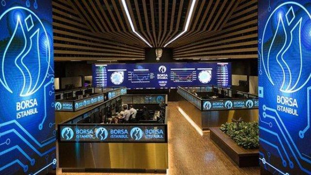 Açığa satış nedir, açığa satış emri neden uygulanır? Borsa İstanbul'dan açığa satış kararı #1