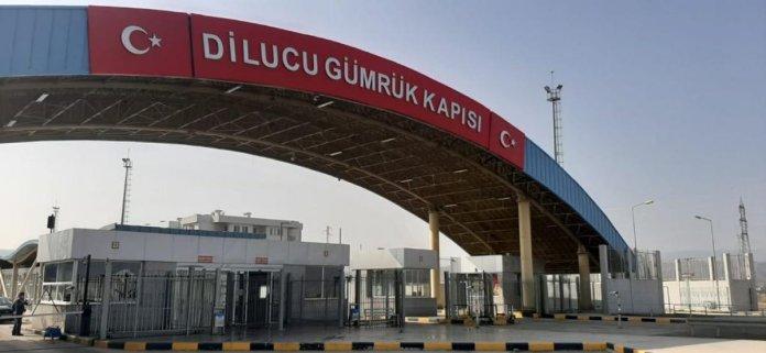 Türkiye-Azerbaycan arası kimlikle seyahat dönemi başladı #1