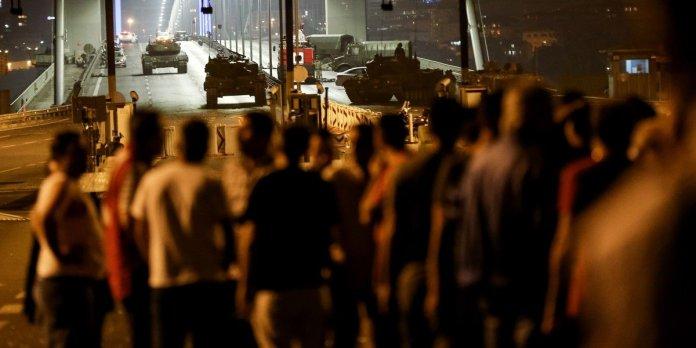 15 Temmuz şehit yakınları ve gazilerine ödenen destek artırıldı #3