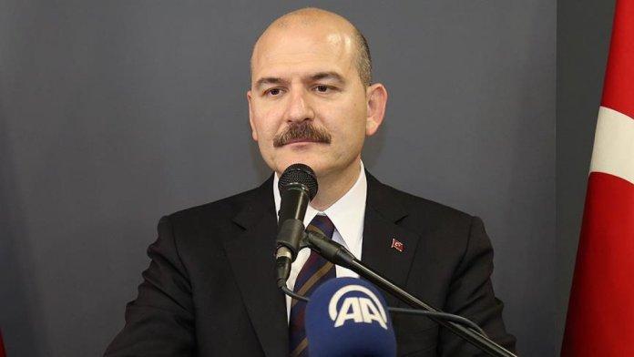 Türkiye nin tek acil çağrı numarası 112 olacak #1
