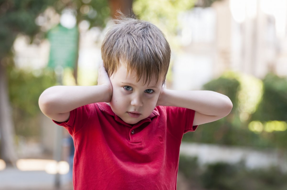dikkat edilmesi gereken otizm belirtileri 4805