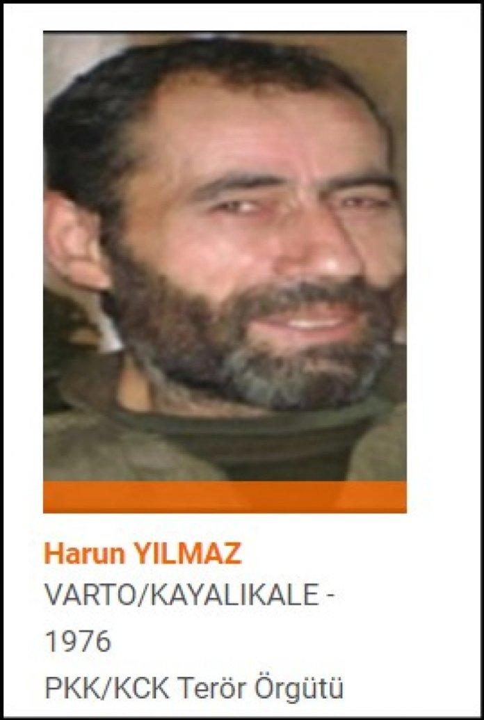 Diyarbakır da turuncu kategorideki kardeşi için nöbete katıldı #1