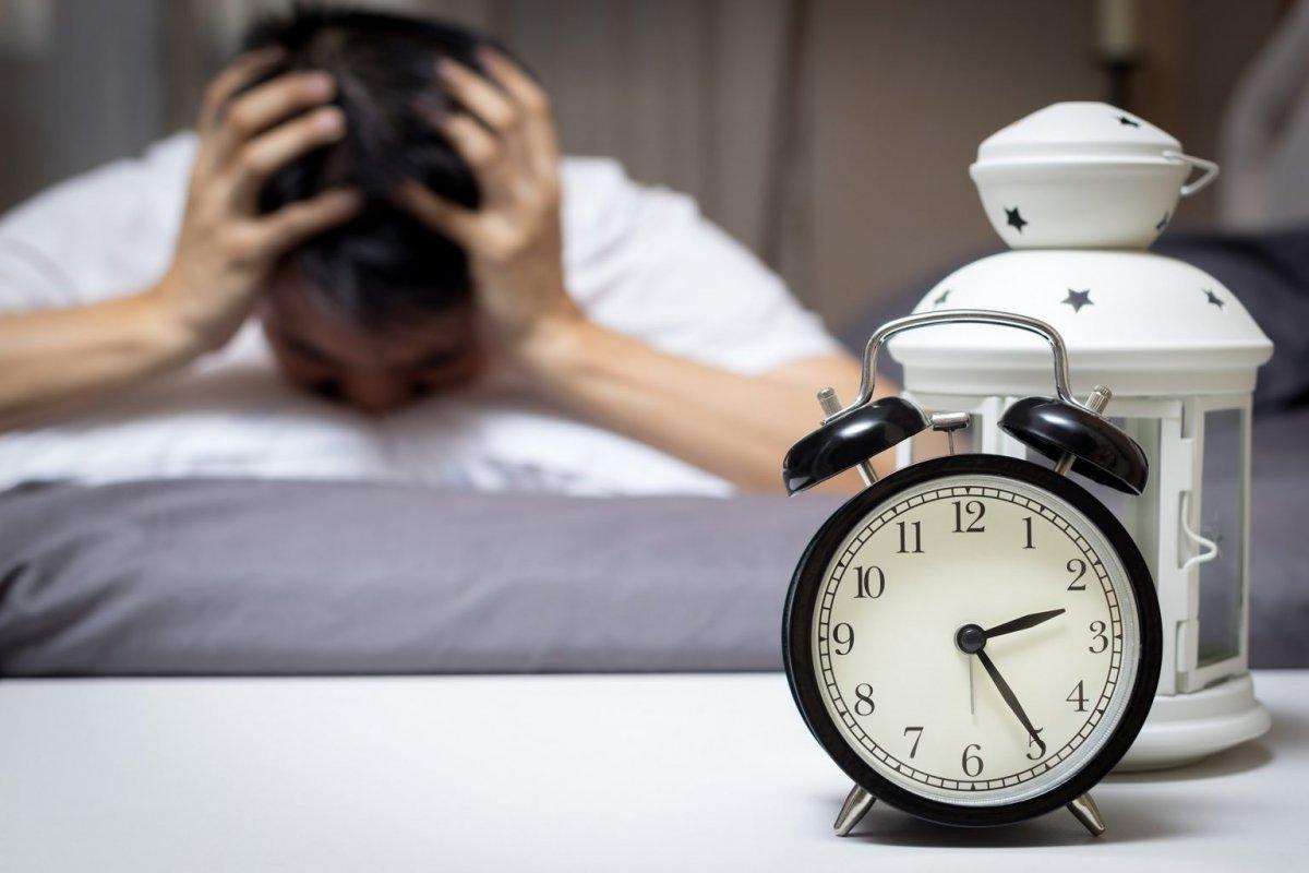 gecmeyen yorgunlugun 8 nedeni 5323