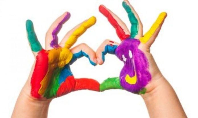 2 Nisan Otizm Farkındalık Günü: Otizm nedir, belirtileri nelerdir? Otizmin tedavisi var mı? #4