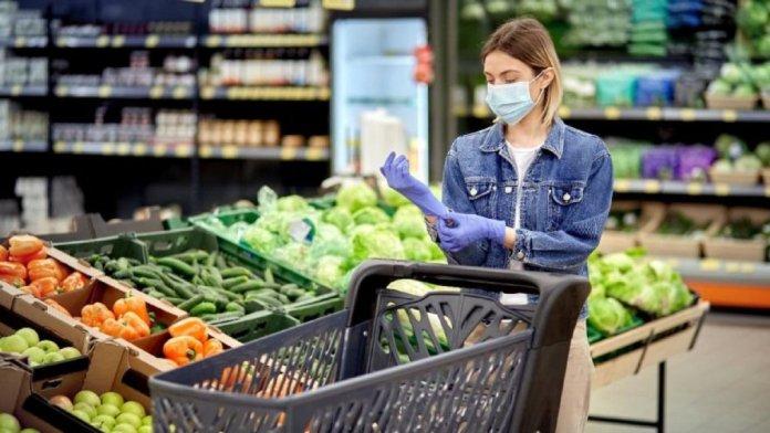 Bugün marketler açık mı? 3 Nisan marketlerin çalışma saatleri.. #1