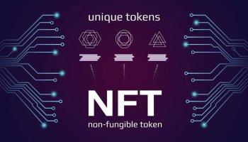 NFT eserlerin vergisi var mı, ne kadar? Dijital sanatçılara vergi şoku #1