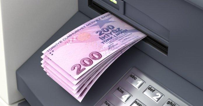 KYK burs ve kredi ödemeleri başladı mı? Nisan ayı KYK burs ve kredi ödeme tarihleri #1