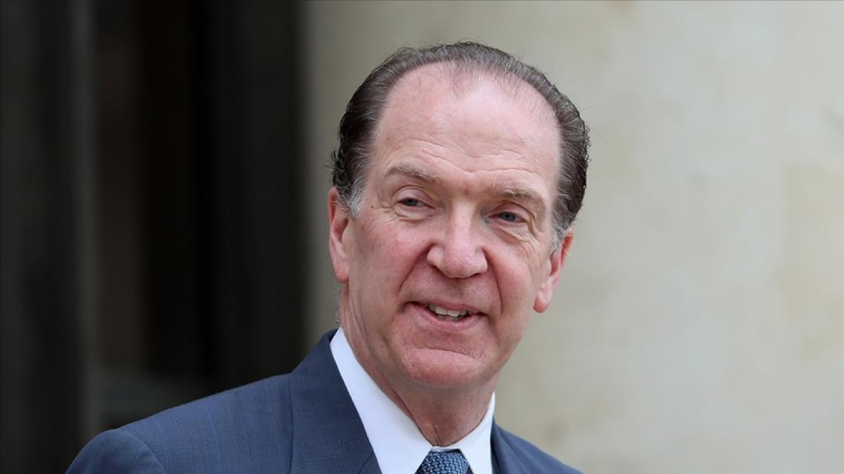 david malpass 6217