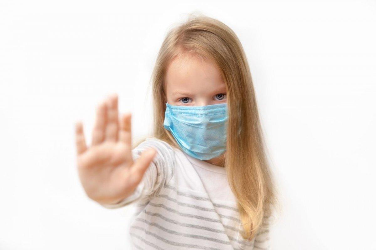 mutasyonlu virus cocuklarda daha agir seyredebiliyor 7102