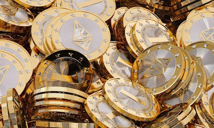 TLM Coin nedir, alınır mı? Trillium (TLM) Coin hakkında merak edilenler.. #1