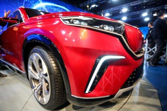Alman basını: Türkiye yerli otomobille Tesla ve Volkswagen e meydan okuyor #6