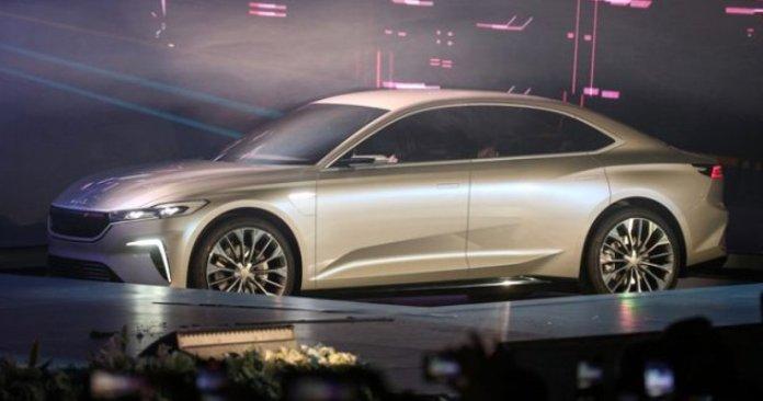 Alman basını: Türkiye yerli otomobille Tesla ve Volkswagen e meydan okuyor #5