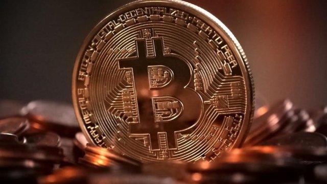 Bitcoin neden düşüşe geçti? Kripto para piyasasında Bitcoin çöküşü.. #2