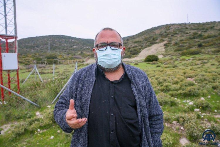 Türk bilim insanından rüzgar enerjisinde verimliliği artıran yeni yöntem #1