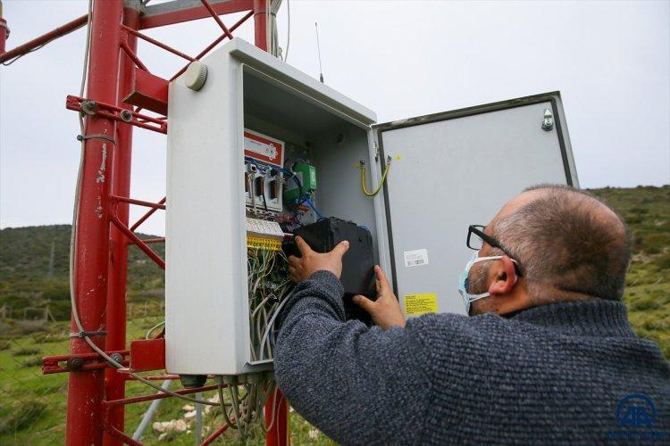 Türk bilim insanından rüzgar enerjisinde verimliliği artıran yeni yöntem #2