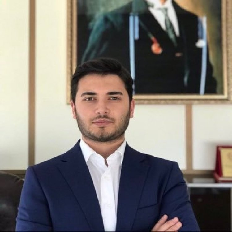 Türk kripto para borsası THODEX e ulaşılamıyor #2