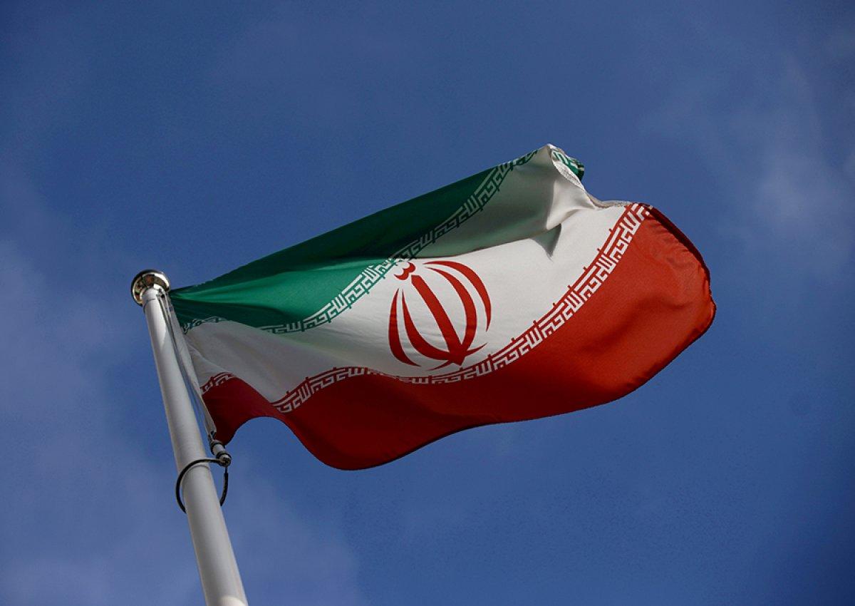 iran 4924