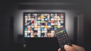 Τι υπάρχει στην τηλεόραση σήμερα, ποια προγράμματα υπάρχουν;  22 Απριλίου 2021 Πέμπτη ροή τηλεοπτικής μετάδοσης.