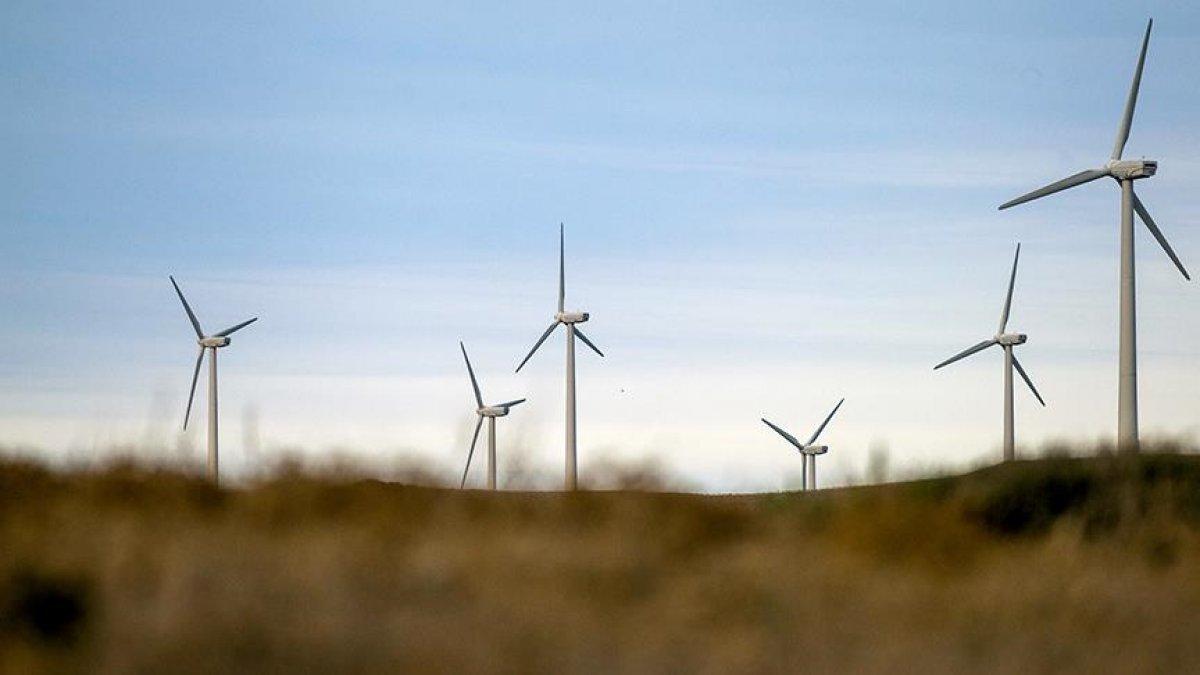 yenilenebilir enerji 4826