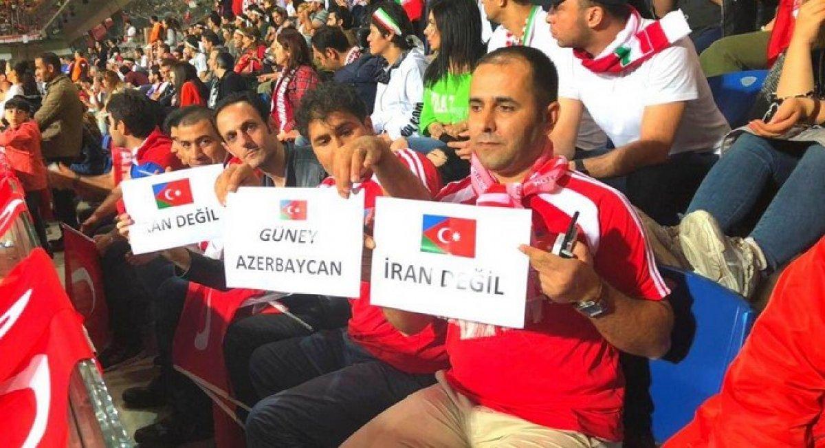 iran turkleri 4480