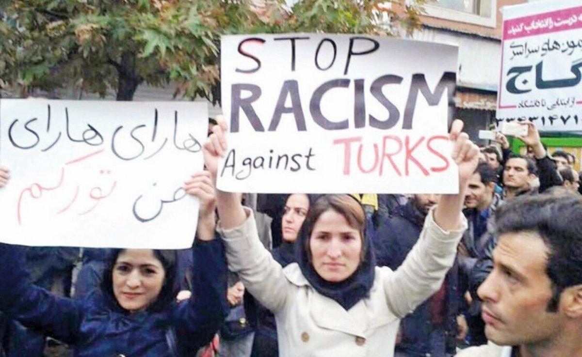 iran turkleri 5309