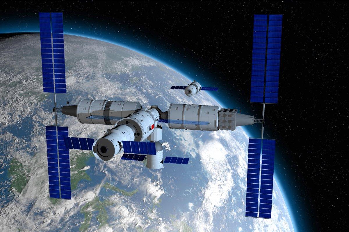 cin uzay istasyonu 2183