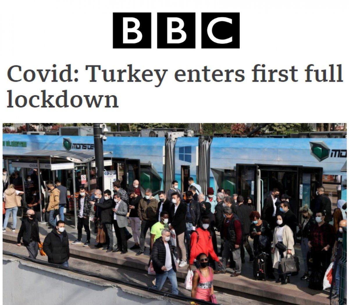 bbc 1725