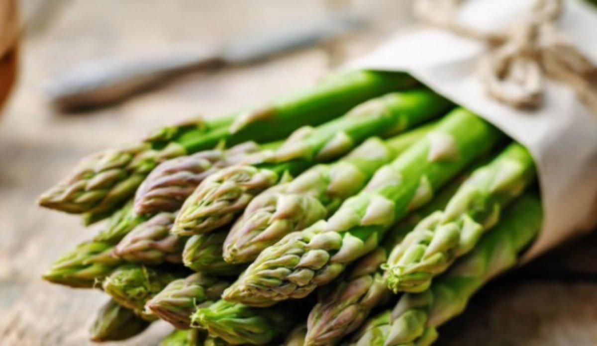 diyetinize ekleyebileceginiz yuksek proteinli 10 sebze 6289