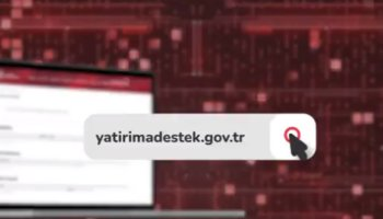 Bakan Varank müjdeyi verdi: Devletin verdiği destekleri tek adreste topladık  #1