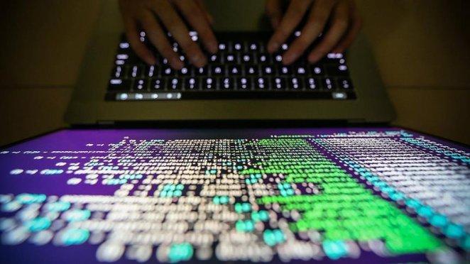 On soruda blockchain teknolojileri #3