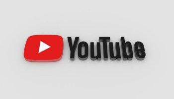 YouTube, tüm videolara reklam koyacak #1