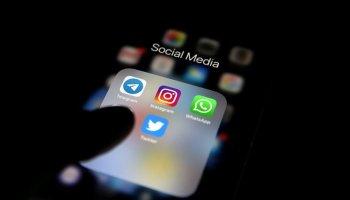 Google, Hindistan ın sosyal medya düzenlemelerine uyacak #1