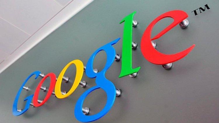 Google, Hindistan ın sosyal medya düzenlemelerine uyacak #2